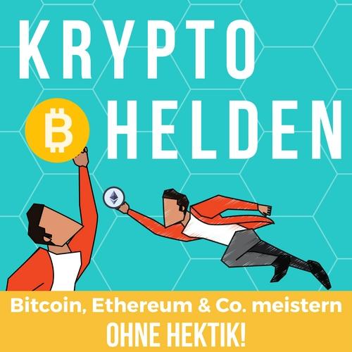 1×1 Die Blockchain erklärt