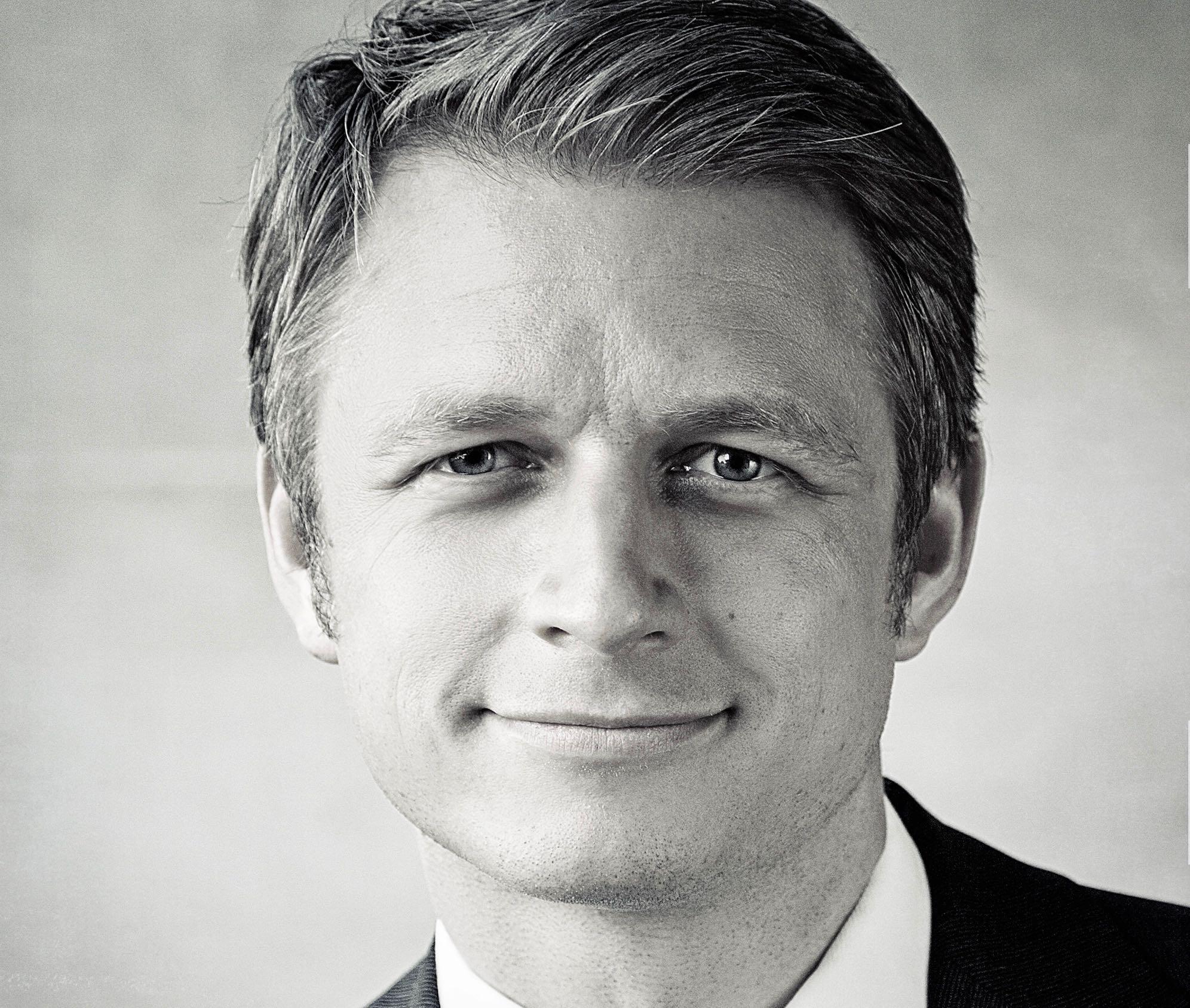 DAO – Potenziale und Herausforderungen mit Markus Büch