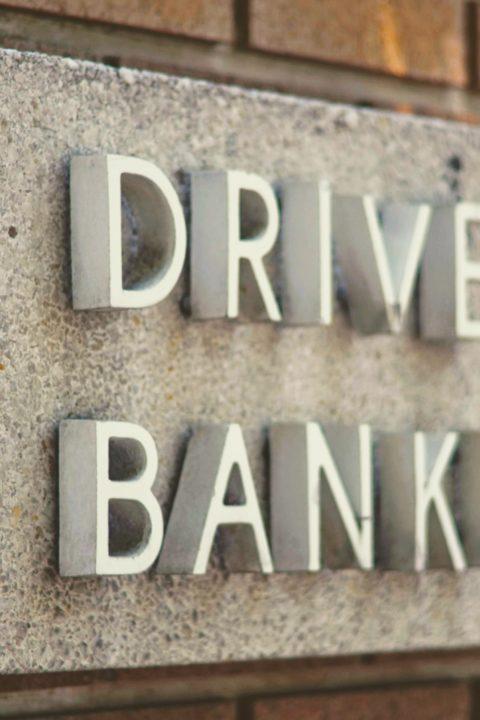 DeFi – Wie funktioniert dezentrales Lending/Borrowing mit MakerDAO?