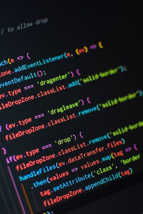 Radicle: ein Peer-to-Peer-Stack für die Code-Kollaboration mit xla und Kim