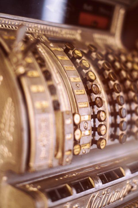 DePay: Krypto-Zahlungen akzeptieren & durchführen